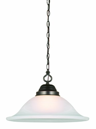design-house-517664-millbridge-1-light-swag-light-fixture-oil-rubbed-bronze-finish-with-alabaster-gl