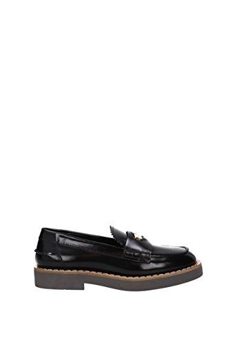 Miu-Miu-Loafers-Women-Leather-5D212B-UK