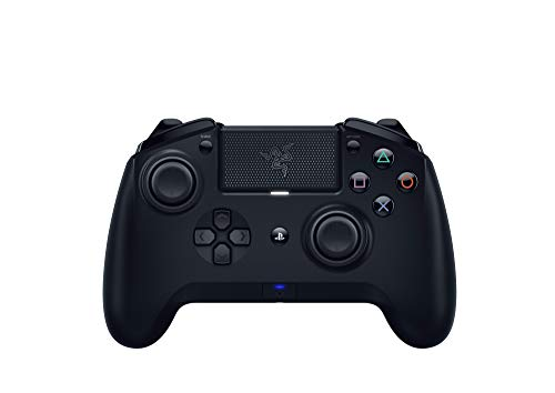 Razer Raiju Tournament Edition 2019
