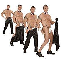 widmann-srl-hosen-strippers-tear-m-l