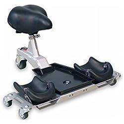 Rubi 81999-Sr-1 Siège ergonomique