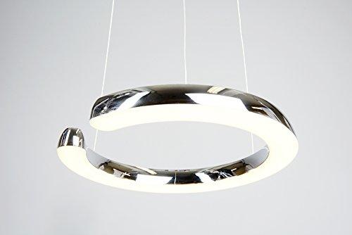 hohenverstellbare-led-design-hangeleuchte-the-c-gross-stilvoll-und-elegant-blickfang-fur-ihr-zuhause
