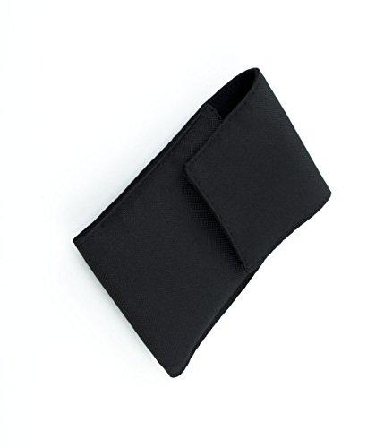 Gürteltasche Etui aus Nylon für RugGear RG500, RG700 von BA5I5