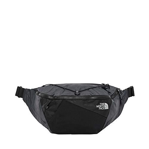 THE NORTH FACE Lumbnical Bum Bag - L - 6 Liter - G�rteltasche