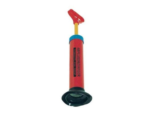 tappo-per-scarico-pulitore-ad-aria-compressa-per-la-pulizia-del-tubo-38-cm