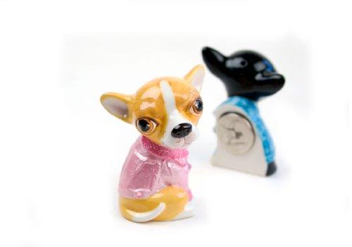 Calamita-Chihuahua-realizzata-a-mano-3cm-x-5cm