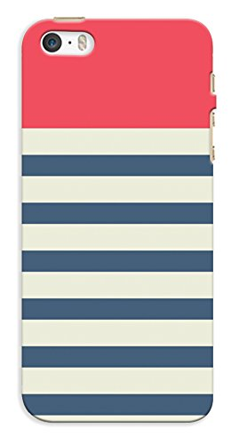 Kaira High Quality Printed Designer Back Case Cover For Apple iPhone 5s/Apple iPhone 5(306)