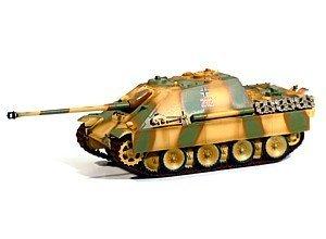 Easy Model 36242  - Tanque Pesado Batallón Destructor 654 Francia 05 1944