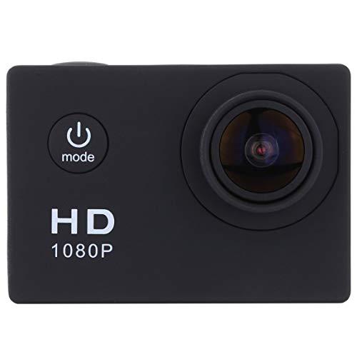 73JohnPol A7 Full HD 1080P Ángulo 90 Grados Al Aire