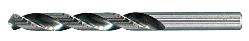 Heller Tools HSS-G Super Stahlbohrer DIN 338 RN Set 19-teilig, 0900-21961