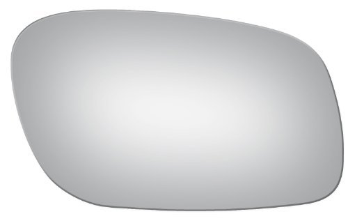1998-2011-lincoln-town-car-convex-passenger-side-replacement-mirror-glass-by-automotive-mirror-glass