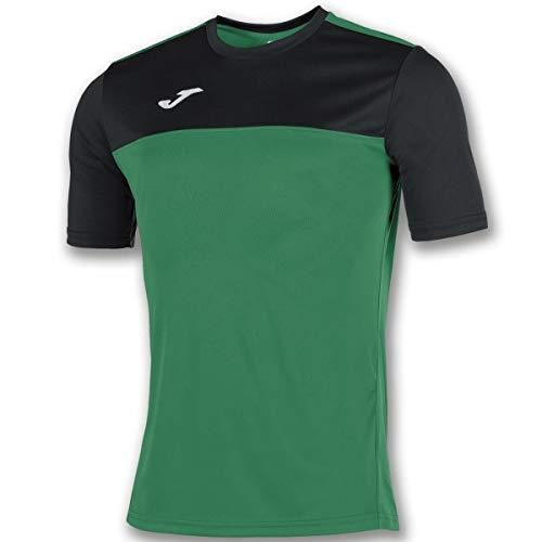 Joma Winner Camiseta de Equipación M/c