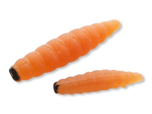 cormoran-big-trout-maggot-worm-25-cm-arancione