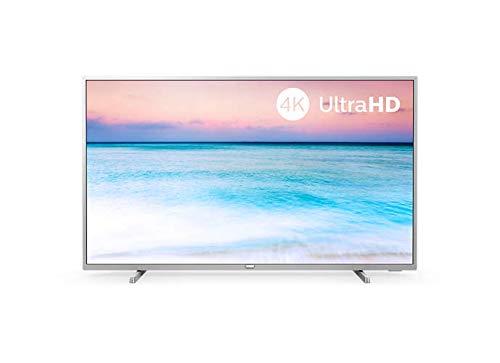 Philips 50PUS6554 - TV