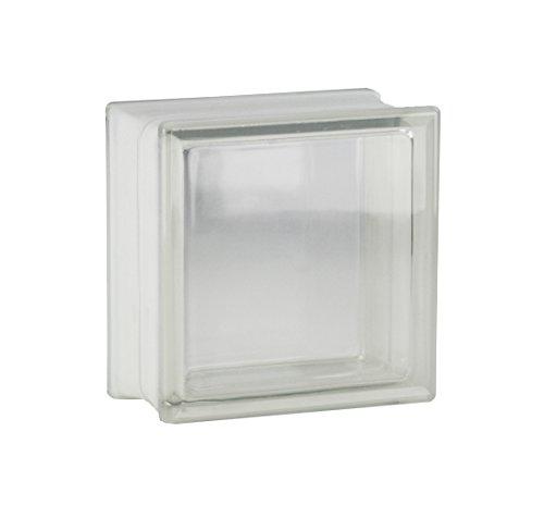 4-piezas-fuchs-bloques-de-vidrio-vista-completa-neutro-19x19x10-cm