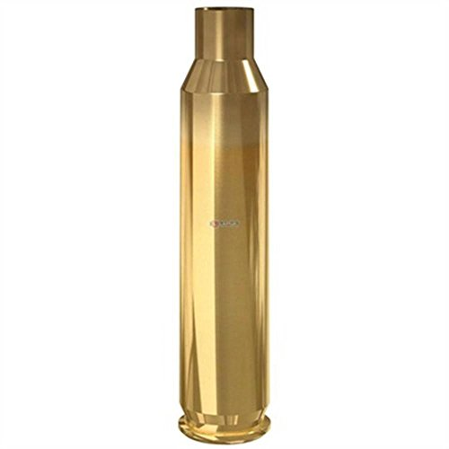 lapua-brass-cases-308-762-x-51