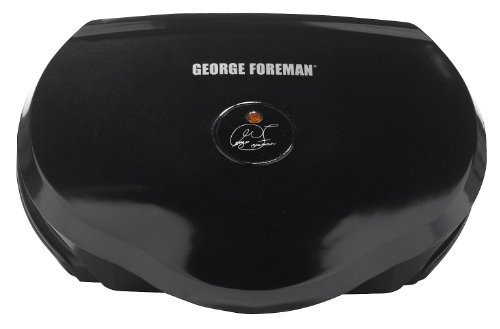 george-foreman-gr12b-super-champ-indoor-grill-by-george-foreman