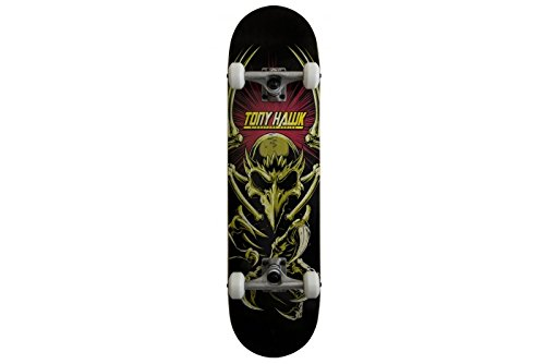 Tony Hawk 360 Series Complete Skateboard - Vertebrate