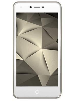 KARBONN AURA SLEEK 4G VOLTE_1GB RAM_1GB ROM(Champagne White)