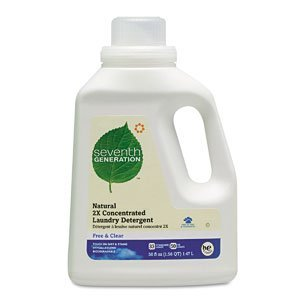 natural-2x-concentrate-laundry-liquid-free-clear-50-oz-bottle-sold-as-1-each