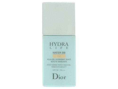 dior-hydra-life-water-bb-tinted-aqua-gel-spf30-crema-da-giorno-per-donne-30-ml