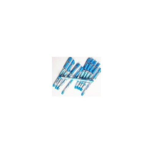 chelo-mantequilla-flujo-boligrafo-10-unidades