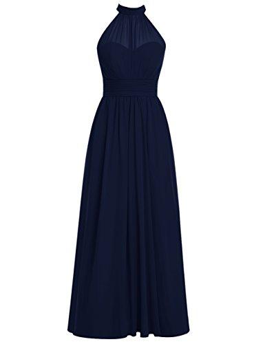 dresstellsr-long-chiffon-halter-neck-prom-dress-sleeveless-bridesmaid-dress