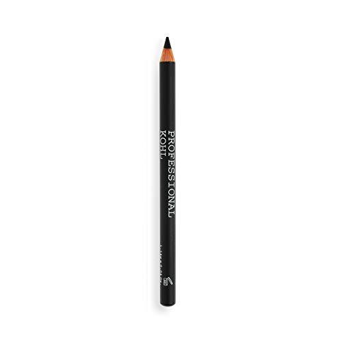 Korres Volcanic Minerals  Kohl Eyeliner, black, 1er Pack (1 x 1.4 g) - Elemis Auge