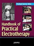 Handbook Of Pratical Electrotherapy