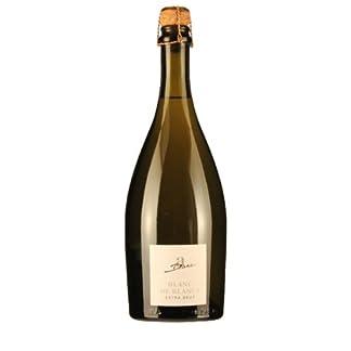 Weingut-Diehl-2012-Blanc-De-Blancs-Extra-Brut-103-Edesheimer-Ordensgut-075-Liter