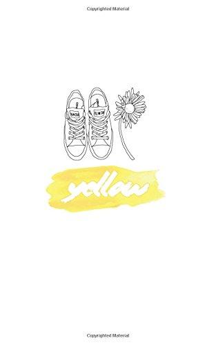 yellow-volume-1-the-yellow-series