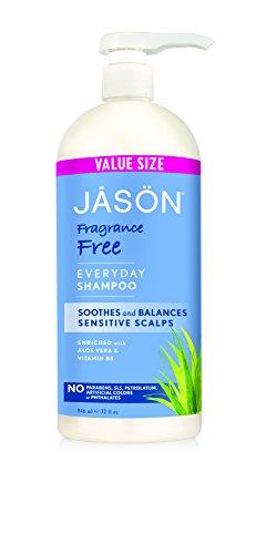 jason-natural-products-shampoo-for-sensitive-scalp-fragrance-free-32-oz