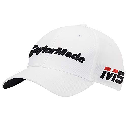 TaylorMade Golf 2019 Casquette de Golf Ajustable pour Radar...