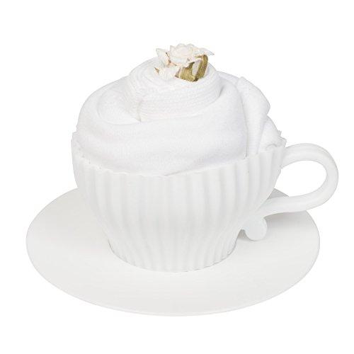 Neuf Brew - Blanc classique