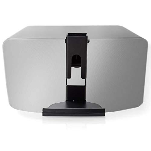 TronicXL Halterung für Sonos ® Play:5-Gen2TM Play5 zweite Generation Speaker Wall Mount Kit