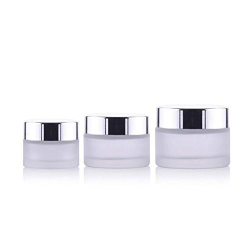 2-pcs-15ml-50ml-vide-reutilisable-en-verre-givre-creme-pour-le-visage-baume-a-levres-cosmetique-de-s