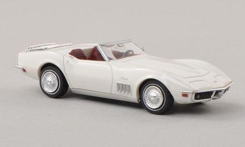 chevrolet-corvette-c3-descapotable-blanco-modelo-de-auto-modello-completo-brekina-187