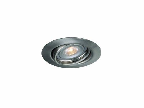 massive-opal-encastrable-acier-brosse-3-x-4-w-powerled-220v-240v-50-60hz-3x-max-35w-gu10-chrome-mat