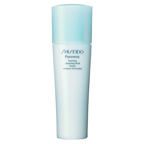 shiseido-pureness-foaming-cleansing-fluid-150ml