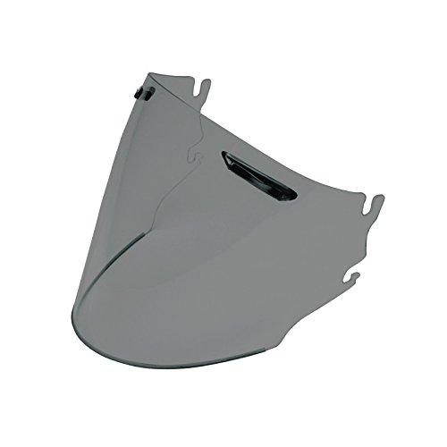 Arai - Visiera Arai SZ, colore; grigio scuro