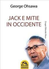 jack-e-mitie-in-occidente