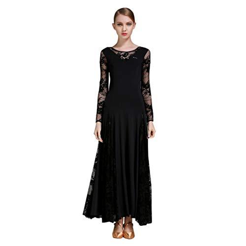 - Modern Dance Kleid Kostüme
