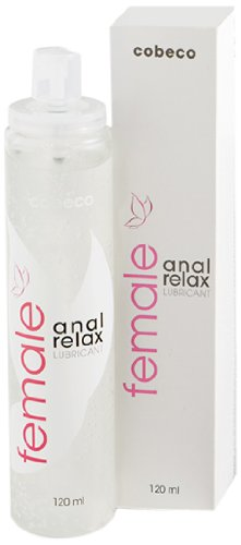 cobeco-pharma-lubrificante-anale-female-anal-relax-120-ml