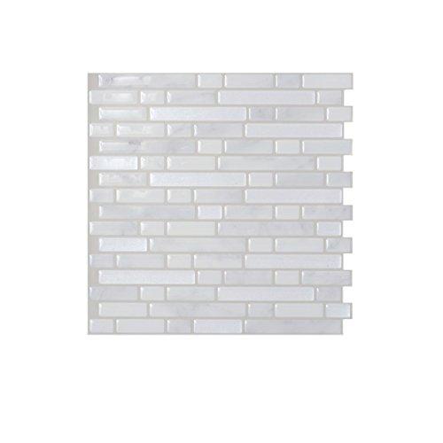 piastrella-adesiva-da-parete-in-gel-o-tecnologia-brevettata-25-x-25-cm-modello-bellagio-marmo