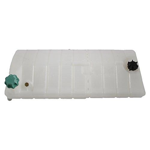 Preisvergleich Produktbild febi bilstein 35506 Kühlerausgleichsbehälter mit Deckeln,  1 Stück