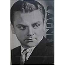 James Cagney: The Authorized Biography by Doug Warren (1984-08-05)