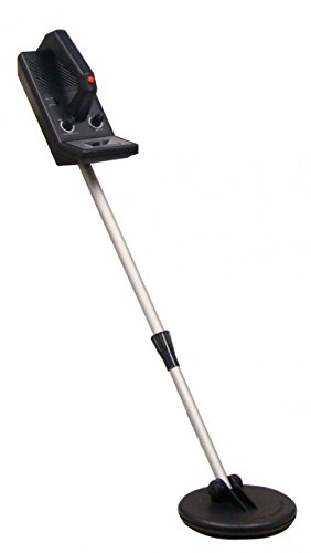 altai-all-round-treasure-seeker-1-starter-metal-detector