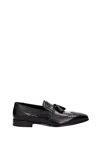 lace-up-shoes-salvatore-ferragamo-men-leather-black-lars0632393-black-8uk