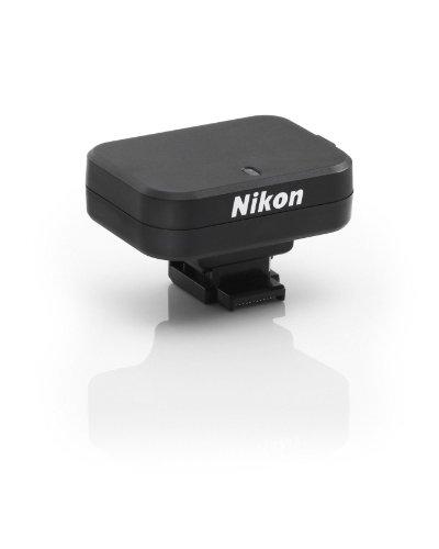 Imagen 1 de Nikon 3614