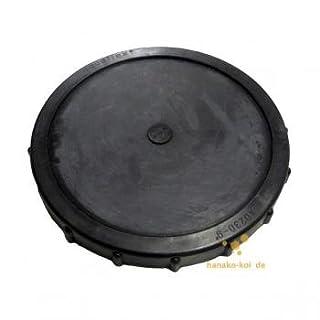 Aqua Forte Professional Pond Membrane Ventilation/Disc Diameter 34 cm (3/4 AG)
